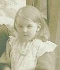Margaretta Caswell 1908-1914